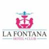 La Fontana, Sexclubs, Andalucía