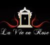 La Vie En Rose, Sexclubs, Cataluna