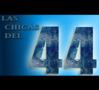 Las Chiccas Del 44, Sexclubs, Cataluna
