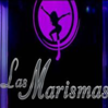 Las Marismas, Club, Bar, ..., Cantabria