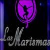 Las Marismas, Club, Bar, ..., Cantabria