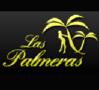 Las Palmeras, Sexclubs, Comunidad Valenciana