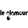 Le Glamour, Sexclubs, Cataluna