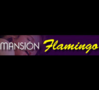 Mansion Flamingo, Sexclubs, Cataluna