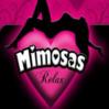 Mimosas Relax, Club, Bar, ..., País Vasco