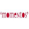 Momentos, Sexclubs, Comunidad de Madrid