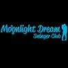 Moonlight Dream Swinger Club, Club, Bar, ..., Islas Canarias