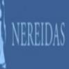 Nereidas Ibiza, Club, Bar, ..., Islas Baleares