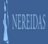 Nereidas Murcia, Club, Bar, ..., Región de Murcia