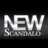 New Scandalo, Sexclubs, Andalucía