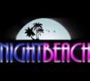 Night Beach, Sexclubs, Cataluna