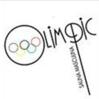 Olimpic, Sexclubs, Comunidad Valenciana