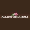Palacio De La Rosa, Club de sexo, burdel, sex bar, Castilla y León