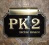 PK2, Sexclubs, Aragón