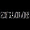 Secret Glamour, Agencias de acompañantes