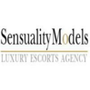 Sensuality Models, Agencia escorts, Comunidad Valenciana