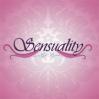 Sensuality Sex, Tiendas de sexo