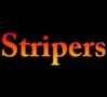 Stripers y Go-Go's, Agencia escorts, Comunidad Valenciana