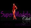Super Models Club, Club, Bar, ..., Comunidad Foral de Navarra