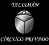 Talisman Circulo Privado, Sexclubs, Comunidad de Madrid