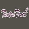 Tantra Touch Girona, Sexclubs, Cataluna