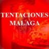 Tentaciones Malaga, Sexclubs, Andalucía