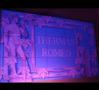 Thermas Romeo, Sexclubs, Comunidad Valenciana