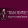 Training Pedralbes, Sexclubs, Cataluna