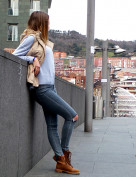 Aitana Bilbao