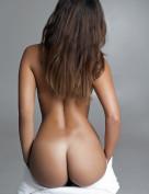 Andrea  Madrid