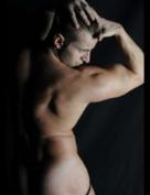 Fabio, Modelo de sexo, Cataluna