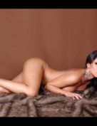 TS Fabiola Mebarak, Modelo de sexo, Región de Murcia