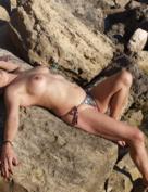 karmen, Chicas, Trans, Chicos, Islas Baleares