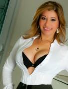 Lorena Sun, Modelo de sexo, Cataluna