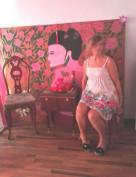 Sonia, Todos los modelos escort y piso, Comunidad Valenciana