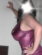 Tamara, Modelo de sexo, Aragón