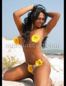 TS Adriana Travesti, Modelo de sexo, Comunidad Valenciana