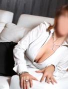 Valeria, Modelo de sexo