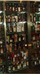 Club La Isla, Club de sexo, burdel, sex bar, Aragón