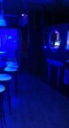 El Escondite, Club, Bar, ..., Cataluna