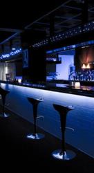 El Jardin del Eden, Club, Bar, ..., Comunidad Valenciana