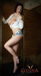 Geisha Valencia Valencia Modelo