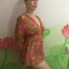 Lidia, Todos los modelos escort y piso, Comunidad Valenciana