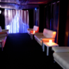 Paladium Swingers, Club de sexo, burdel, sex bar, Comunidad Valenciana