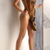 Sandra Madrid